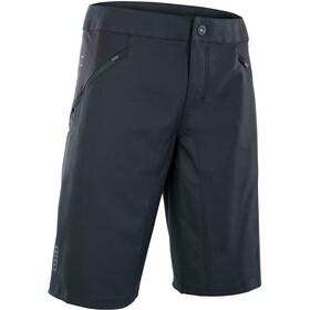 ION Traze X Bike Shorts Men, zwart